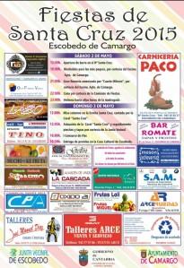 Fiestas-Santa-Cruz-2015-Escobedo-Camargo-700x1024
